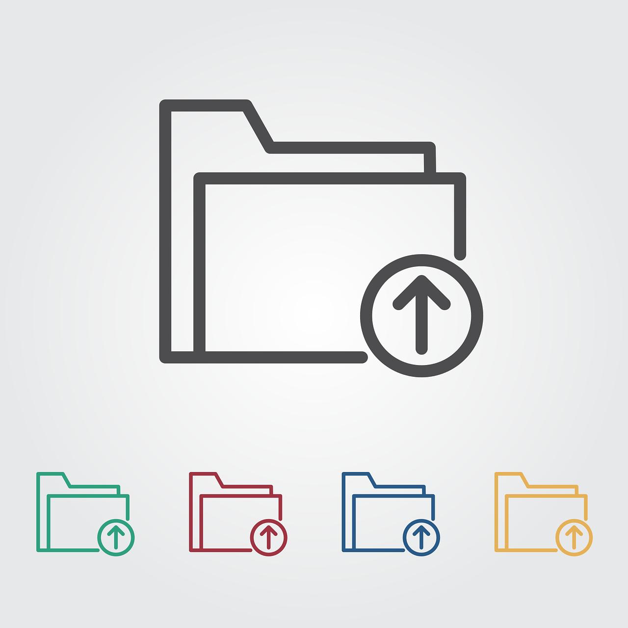 upload, folder, icon-2013228.jpg