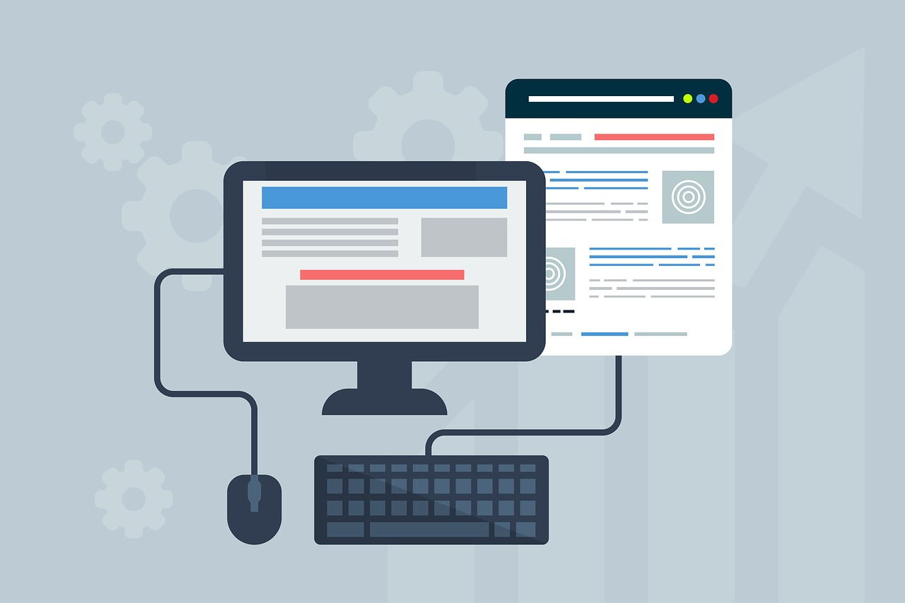 web design, user interface, website-3411373.jpg